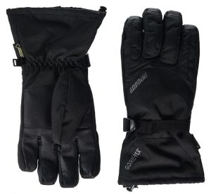 Gordini Gore Promo Gauntlett Glove Men's