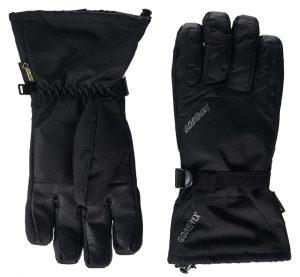 Gordini Gore Promo Gauntlett Glove Men's