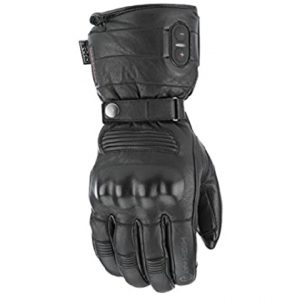 Highway 21 Radiant Heated Men's Cold glove
