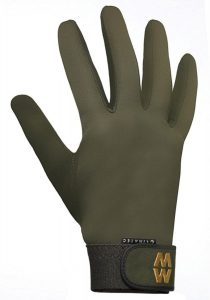 Macwet Winter Gloves