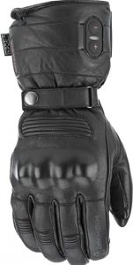 Joe Rocket Wind Chill Men's Cold Weather Motorcycle Riding Gloves
