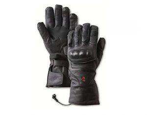 Gerbing's Gyde 12 volt glove