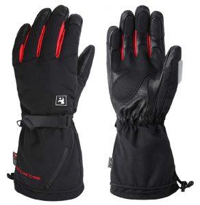 Venustas [2019 New winter ski glove