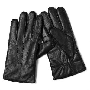 YISEVEN Winter Gloves
