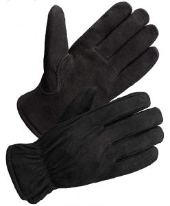 SKYDEER 3M Thinsulate Thermal Winter Gloves