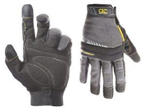 CLC Custom Leathercraft Work Gloves