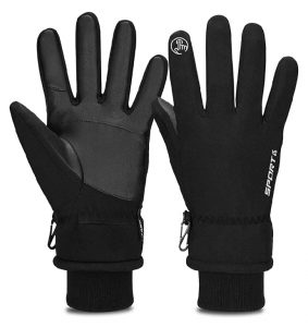 Cevapro -30℉ cold weather Gloves