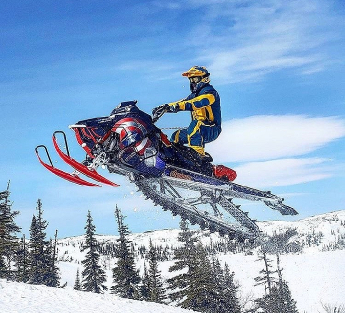 Warmest Snowmobile gloves 2020 review