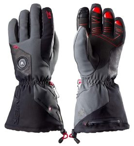 Zanier AVIATOR.GTX UX glove