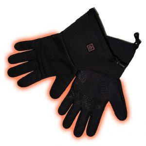 Verseo heated gloves