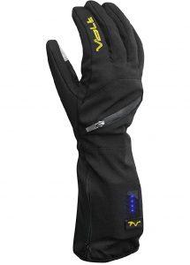 Volt warmest heated glove liner