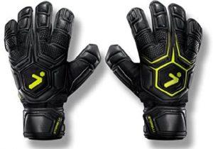 Storelli ExoShield Gladiator Pro 2 goalkeeper Gloves
