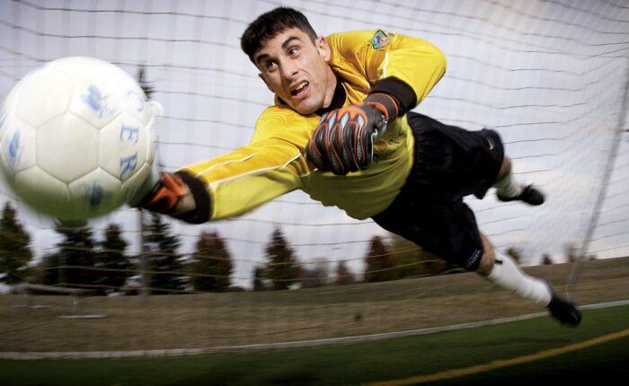 9 best Goal keeper gloves