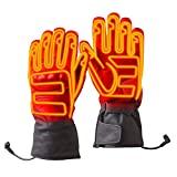 best gerbing winter gloves 2020