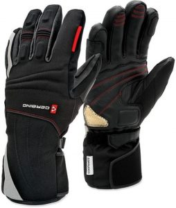 gerbing pro heated Gloves