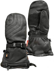 best gerbing gydge s7 glove